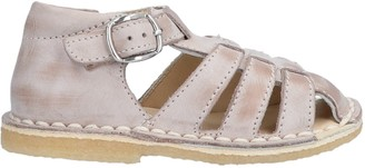LG JUNIOR Sandals