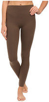 Spanx Essential Shaping Legging