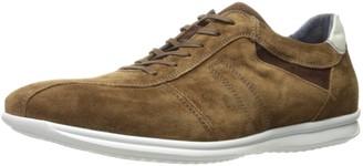 Bacco Bucci Men's Ambers Fashion Sneaker