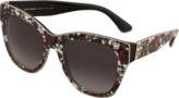 Dolce & Gabbana 0DG4270 sunglasses