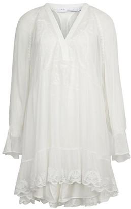 IRO Joko dress