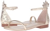 Lilly Pulitzer Laura Sandal Women's Toe Open Shoes