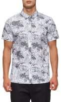 Tavik Bexley Woven Shirt
