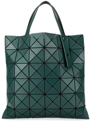 Bao Bao Issey Miyake medium Lucent tote bag