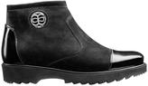 ara Malmo Black Boot
