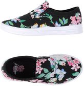 Etnies Low-tops & sneakers - Item 11113346