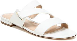 Via Spiga Cadell Flat Sandals