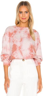 Strut-This Sonoma Sweatshirt