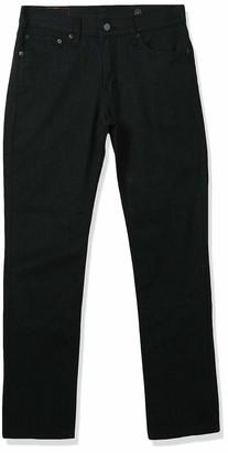 Levi's Men's 511 Slim Fit Jeans Brushed Melange