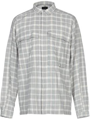 Stampd Shirts