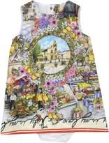 Dolce & Gabbana Dresses - Item 34701443