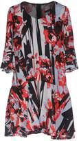 Fracomina Short dresses - Item 34778316