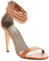 Michael Antonio Regel Sandal Pump