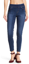 Jag Jeans Marla Midi Legging