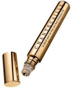 Chantecaille Nano Gold Energizing Eye Serum/0.50 oz.