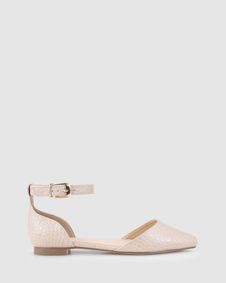 Verali - Women's Ballet Flats - Rukas II - Size One Size, 36 at The Iconic