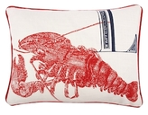 Thomas Paul L Lobster Pillow