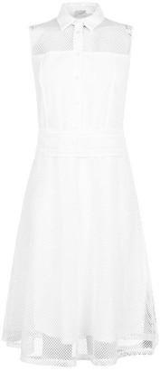 Marella Elodia Dress