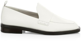 3.1 Phillip Lim Alexa Leather Loafers