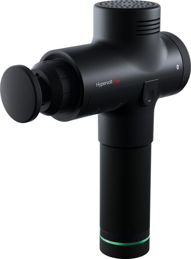 Hyperice Hypervolt Plus Bluetooth Percussion Massage Device