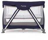 Infant Nuna 'Sena(TM)' Travel Crib