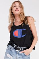 Champion + UO Cropped Tank