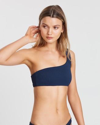 FELLA Lazarus Bikini Top