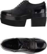 Cult Lace-up shoes - Item 11218823