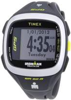 Timex Men's Watch T5K743