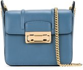 Lanvin mini 'Jiji' shoulder bag