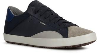 Geox Warley 11 Sneaker
