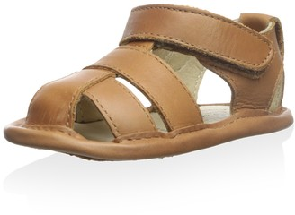 Old Soles Unisex-Child Shore Sandal-K