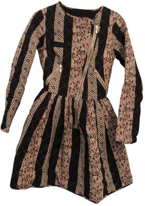 ASOS Other Cotton Dresses