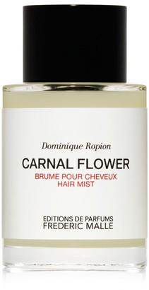 Frédéric Malle Carnal Flower Hair Mist