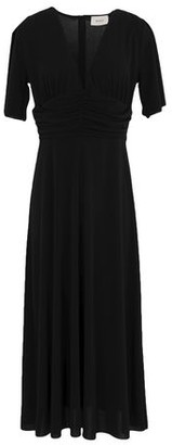 Vicolo 3/4 length dress