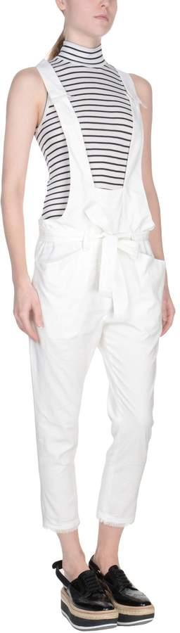 Isabel Marant Jumpsuits
