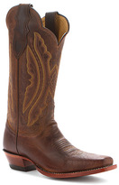 Justin Boots Women's L2680 12-Inch