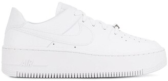Nike Air Force 1 Sage Low sneakers