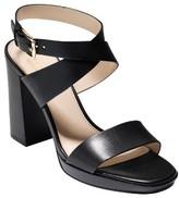 Cole Haan Women's Fenley Sandal