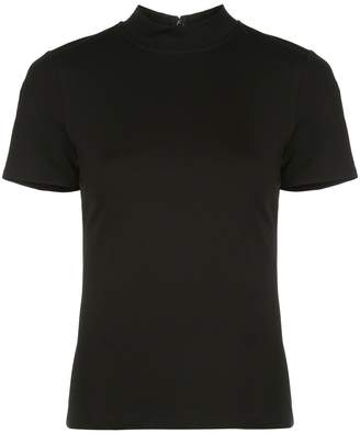 Alexis stretch fit T-shirt