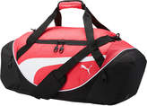 Puma Formation Duffle Bag