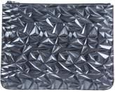Neil Barrett Handbags - Item 45329900