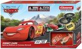 Carrera Battery Powered Disney Cars