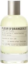 Le Labo Fleur D'Oranger 27 Eau De Parfum 100ml
