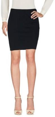 Aviu Knee length skirt