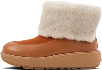 FitFlop Hydie