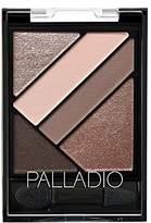 Palladio Debutante Silk Fx Eyeshadow