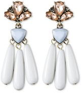 SUGARFIX by BaubleBar Tassel Drop Earrings