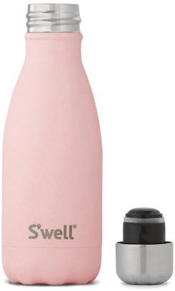 Swell Stone Pink Topaz Reusable Bottle (260Ml)