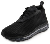 Nike Mens Air Max Woven Boot Black 921854-002 Size 8